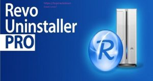 IObit Uninstaller PRO Crack & serial key