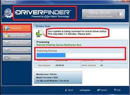 Driver Finder crack