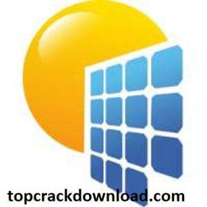 PVsyst 7.2.5 Crack Full Version + Free License Key 2021