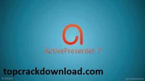 ActivePresenter Professional 8.5.2 Crack Free Download Latest