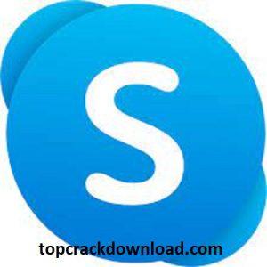 Skype for Windows 10 v14.56.102 Crack Full Version Free Download