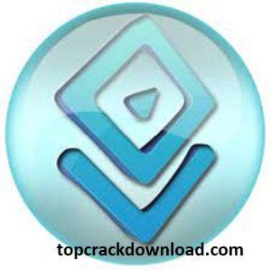 Freemake Video Downloader 4.1.12.58 Crack License Key 2021
